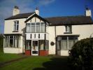 Detached house for sale in Marsh Lane, Longton...