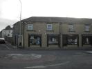 4 bedroom Commercial Property for sale in Queen Street...