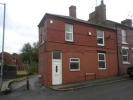 3 bed Terraced home for sale in Warton Street, BOOTLE...