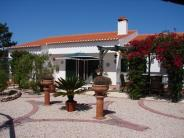 3 bed Villa for sale in Vale da Telha, Aljezur...