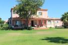 7 bed Villa in Odiáxere, Lagos Algarve