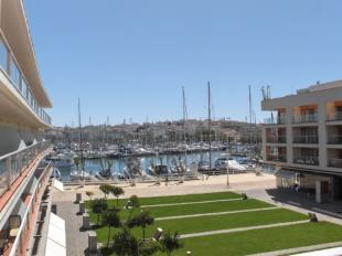 Flat for sale in Marina de Lagos, Lagos...