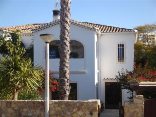 3 bedroom Villa for sale in Lagos, Lagos Algarve