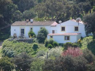 Farm House for sale in Aljezur, Aljezur Algarve