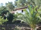 Farm House for sale in Odeceixe, Aljezur Algarve