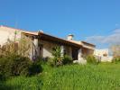 Farm House in Rogil, Aljezur Algarve