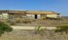 property for sale in Vale Figueiras, Aljezur Algarve