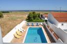 6 bed Villa in Meia Praia, Lagos Algarve
