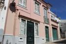 Town House in Lagos,  Algarve