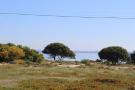 Land in Dona Ana, Lagos Algarve