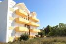 Apartment for sale in Salema, Budens...