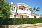 4 bedroom Villa for sale in Burgau, Luz...