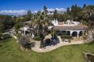 Villa in Lagos,  Algarve