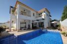 Villa in Sargaçal, Lagos Algarve