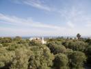 property for sale in Praia da Luz,  Algarve