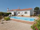 3 bedroom Villa in Vale da Telha...