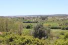 property for sale in Mexilhoeira Grande, Portimão Algarve