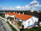 Vale da Telha Villa for sale