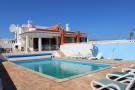 Villa for sale in Figueira, Budens...