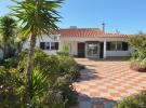 Villa for sale in Vales, Aljezur Algarve