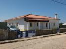 3 bedroom Villa for sale in Vale da Telha...