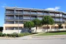 1 bedroom Apartment for sale in Meia Praia, Lagos Algarve