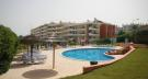 2 bed Apartment for sale in Lagos (Santa Maria)...