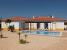 3 bed Villa in Vale da Telha...