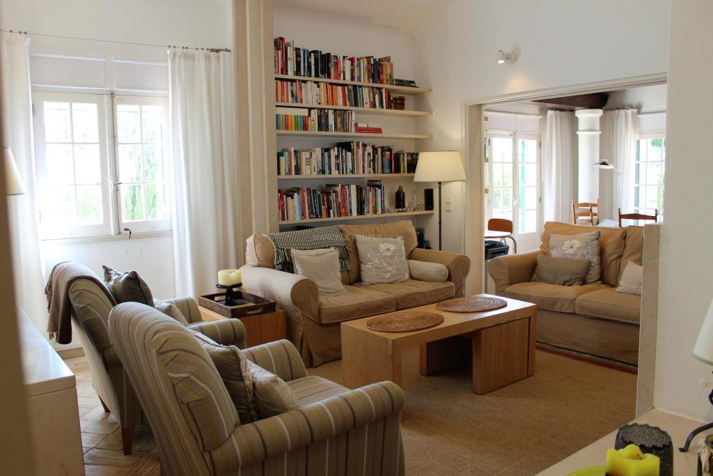 house for sale in Algarve, Lagos