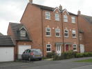 semi detached house to rent in Ratcliffe Avenue...