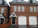 Town House to rent in Rectory Road...
