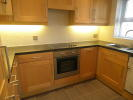 1 bed Apartment in Rectory Road...