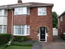 3 bed semi detached home to rent in Coniston Road, Streetly...