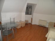 2 bed Apartment to rent in New Market Street...