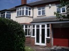 4 bedroom property in Marsh Hill, Erdington...
