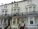 1 bed Flat in Cavendish Place...