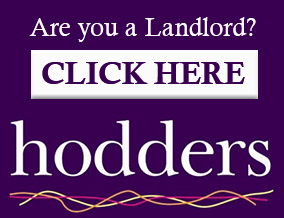 Get brand editions for Hodders, Chertsey - Lettings
