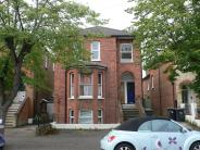 Eastworth Road Apartment to rent