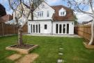 4 bed home to rent in Crockford Park Road...
