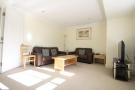 2 bed Apartment to rent in North Street, Egham