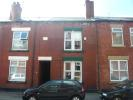 Terraced house in Tyzack Road, Woodseats...