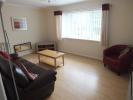1 bed Flat in Norton Lawns...