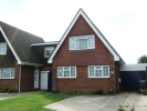 Detached house in Pagham