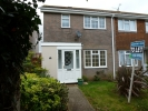 End of Terrace property to rent in Flansham Park