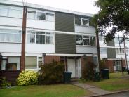 Maisonette to rent in Darnford Close, Coventry...