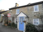 2 bedroom property in High Street, Bathford...