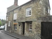 3 bed property to rent in Wine Street, Frome...