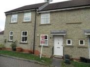property in Rivers Reach, Frome...