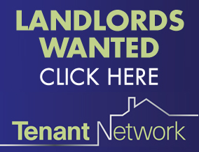 Get brand editions for Tenant Network, Southsea