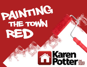 Get brand editions for Karen Potter, Southport
